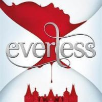 Everless by Sara Holland | Finally Getting Back Into Fantasy!