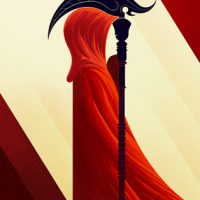 Scythe by Neal Shusterman | Is This Even Dystopian?