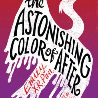 The Astonishing Color of After | Review
