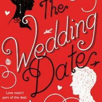 The Wedding Date by Jasmine Guillory | Review