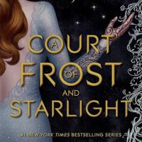 A Court of Frost and Starlight | Review