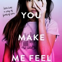 The Way You Make Me Feel | Review