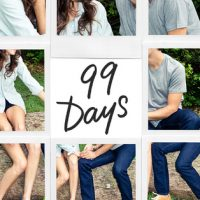 Katie Cotugno Mini Reviews | 99 Days and 9 Days & 9 Nights