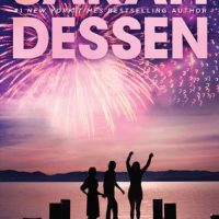 Sarah Dessen Mini Reviews: Keeping the Moon & This Lullaby