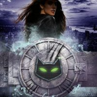 Catwoman by Sarah J Maas | A Departure from SJM's Previous Works
