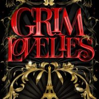 Grim Lovelies by Megan Shepard | ARC Review