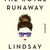 The Royal Runaway by Lindsay Emory | ARC Review
