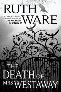 The Death of Mrs. Westaway | Review