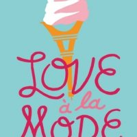Love á la Mode by Stephanie Kate Strohm | Review