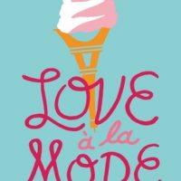 Love á la Mode by Stephanie Kate Strohm | Review
