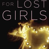 A Psalm for Lost Girls by Katie Bayerl | Review