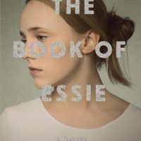 Mini Reviews | The Book of Essie and The Afterlife of Holly Chase
