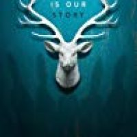 This is Our Story by Ashley Elston | Review