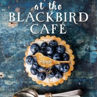 Midnight at the Blackbird Cafe by Heather Webber | Review