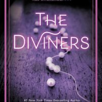 The Diviners Series Review by Libba Bray (Books 1-3)