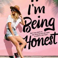 If I'm Being Honest by Emily Wibberley and Austin Siegemund-Broka | ARC Review