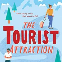 Adult Mini Reviews: The Tourist Attraction & The Flatshare
