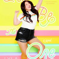 I'll Be the One by Lyla Lee | Review