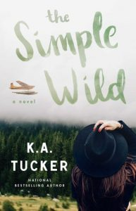 The Simple Wild + Wild At Heart + Forever Wild | Reviews