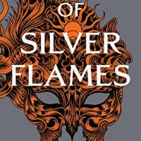 A Court of Silver Flames by Sarah J Maas | Review