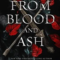 From Blood and Ash by Jennifer L. Armentrout | Review