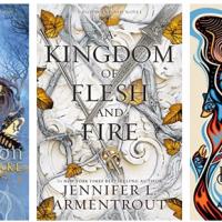 Top 5 Books of 2021 So Far