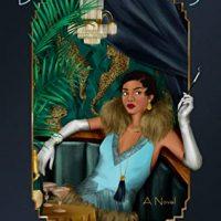 Dead Dead Girls by Nekesa Afia (Harlem Renaissance Mystery #1) | Review